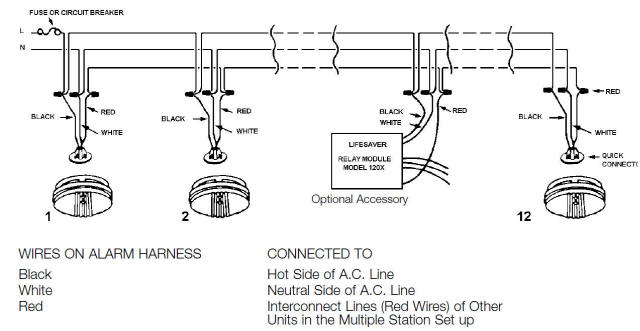 Smoke-alarm-wiring-diagram